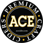 ACE-premium-craft-cider-logo