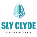 sly-clyde-ciderworks